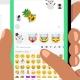 Android tendrá hasta 14.000 nuevos emojis