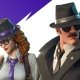 """The Spy Within"", el modo de Fortnite que imita a Among Us"
