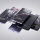 Samsung Galaxy S21: imágenes detalladas de su llamativo diseño
