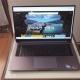 Review: Honor MagicBook Pro, una gran pantalla en un portátil versátil y ligero