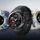 Honor Watch GS Pro, el smartwatch perfecto para regalar a deportistas y aventureros
