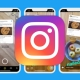 7 trucos imprescindibles para Instagram Stories