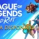 Riot Games lanza la beta de League of Legends: Wild Rift para Android y iOS