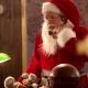 Cómo hacer que tu hijo reciba una llamada de Papá Noel