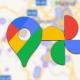 Google Fotos ya muestra tus fotos en Maps