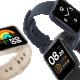 Xiaomi Mi Watch Lite: llega a España el smartwatch de 50 euros