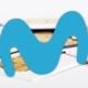 ¿Qué DNS usar con Movistar?