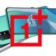 OnePlus 9 Lite con el Snapdragon 865 llegará con los OnePlus 9/9 Pro