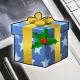 8 ideas de regalos tecnológicos por Navidad de 2020