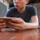 Santa jump, el simple juego para Android que cuesta 349,99 €
