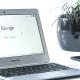 ¿Qué ocurriría si Google dejara de funcionar durante mucho tiempo?