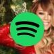 Estas son las playlist de Navidad en Spotify que no te puedes perder