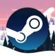 Rebajas de Steam: 21 juegazos en oferta por menos de 10 €