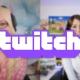 Estas son las streamers españolas más exitosas en Twitch
