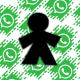 5 bromas para enviar el Día de los Inocentes por WhatsApp