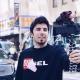 El canal de Willyrex en YouTube ha sido borrado, ¿por qué?