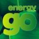 Yoigo Energy Go: podrás contratar la electricidad de tu hogar con el operador