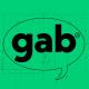 Cómo descargar Gab en iOS y Android