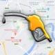 Google Maps ya muestra el precio de la gasolina
