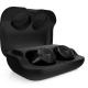 HP Elite Wireless Earbuds buscan que las videollamadas mejoren su sonido y eliminen cables