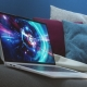 Lenovo IdeaPad 5G: así es la apuesta de la marca por un portátil basado en ARM