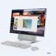Yoga AIO 7 y IdeaPad 5i Pro Gen 6: Lenovo renueva sus PCs en el CES 2021