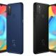 Alcatel se renueva en el CES 2021 con una tablet y dos móviles muy baratos