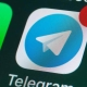 Cómo mandar en Telegram mensajes que se autodestruyen