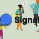 Signal supera los 50 millones de descargas en Android