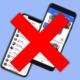 Cómo eliminar mensajes enviados en Signal