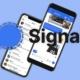 Cómo desactivar las notificaciones de nuevo contacto en Signal