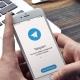 Cómo contactar con Telegram