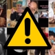 Outlook, Pinterest, TikTok, Vinted, PayPal y más apps no funcionan: solución