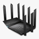 Así son los nuevos routers con WiFi 6E de TP-Link para aprovechar la fibra más rápida