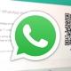 Cómo ocultar fotos recibidas en WhatsApp Web