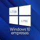 Windows 10 LTSC y LTSB, ¿qué es y qué significa?