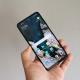 Review: Xiaomi Redmi Note 9T, buena autonomía, conectividad 5G y una gran calidad-precio