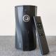 Review: Acer C250i, un ingenioso proyector para la era de los smartphones