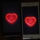 12 apps que debes tener este San Valentín