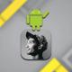 Clubhouse para Android: nueva fecha de llegada