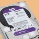 ¿Disco duro HDD o SDD? ¿Cuál elegir?