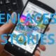 Cómo poner enlaces en Instagram Stories (2021)