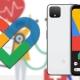 Google Fit ya mide tu frecuencia cardíaca y respiratoria con la cámara