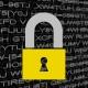 Cuidado con APKPure, infecta tu móvil con malware