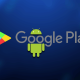 Google Play Store se actualiza y cambia la ubicación de mis aplicaciones