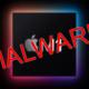 Descubren el primer malware dirigido a los Apple M1