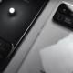 Xiaomi Mi 11 Ultra filtrado con dos pantallas