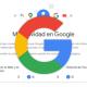 Mi Actividad, la página que te enseña todo lo que Google sabe de ti