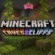 Minecraft prepara la versión 1.17 Caves & Cliffs y pronto estará disponible