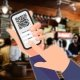 Castilla-La Mancha lanza un código QR para acceder a los bares: así funciona